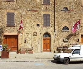 Casa Caprioli