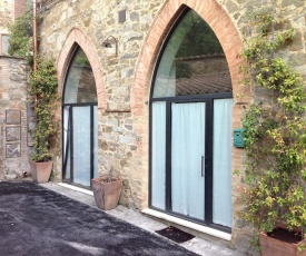 Montalcino Loft
