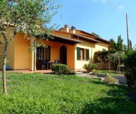 Villa Angelinas