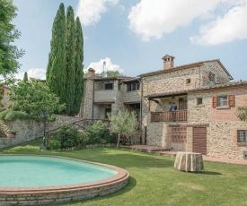 Casa Dacia
