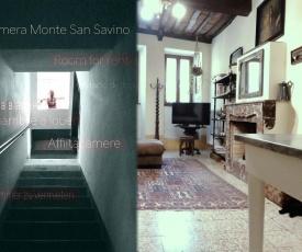 Camera Monte San Savino
