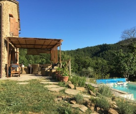Casa Mancino