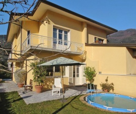 Holiday Home Camaiore - ITO01370-O