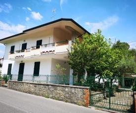 La Casa della Maestra
