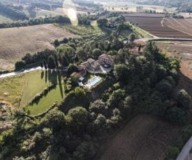 Casa Vacanze Villa Maria