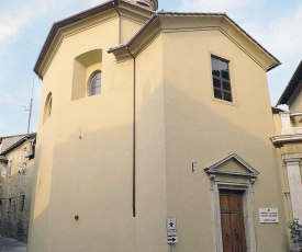 Fondazione Conservatorio di San Girolamo