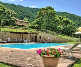 Villa Cretole