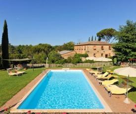 Villa Via di San Martino
