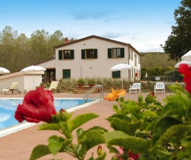 Country estate La Steccaia Montescudaio - ITO02466-EYC