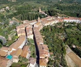 Borgo Creativo