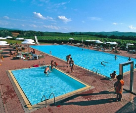Holiday resort Casabianca Murlo - ITO061010-CYA
