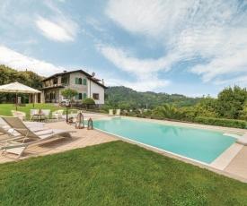 Holiday Home Villa Andrea