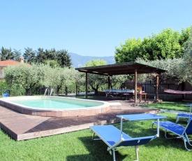 Casa Fontanella 122S