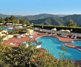 Holiday residence Antico Borgo I Cancelli Palazzuolo sul Senio - ITO05466-DYC