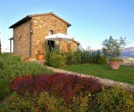Panzano in Chianti Villa Sleeps 4 Pool Air Con WiFi