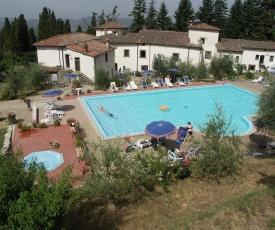 Apartments in Pelago/Toskana 23750