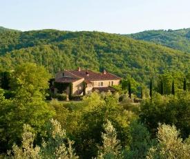 Villa Caccianello