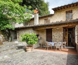 Casa Gabriello