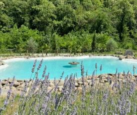 Agriturismo La Valle dei Castagni - Villa for exclusive use