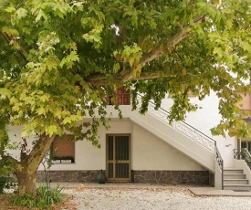 Amazing home in Pescia w/ Jacuzzi and 3 Bedrooms