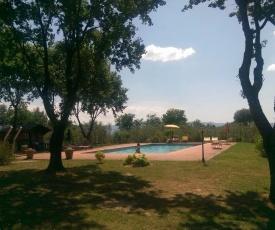 Villa Monnalisa