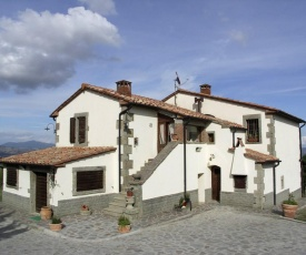 Piancastagnaio Villa Sleeps 10 Pool WiFi
