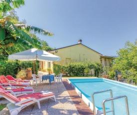 Villa Giulia III
