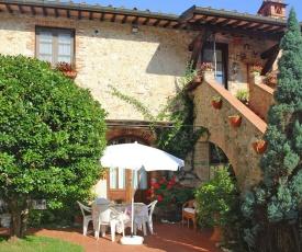 Holiday Home Casa Frantoio II Camaiore-Lombrici - ITO011011-FYB