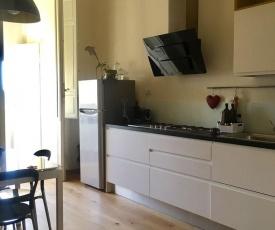 Appartamento Civico40