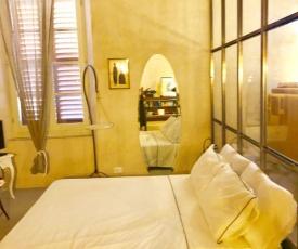 Gallery • cool loft in Pietrasanta
