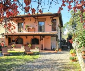 Casa La Posticcia 132S