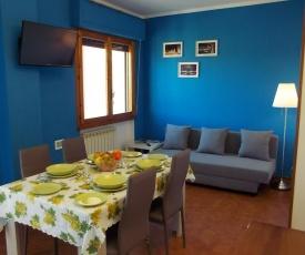 Casa Elvezio Cerboni