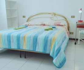Cisanello Apartment