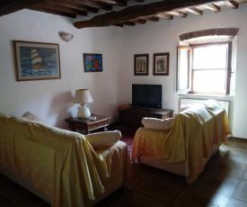 La casa sul Piazzone