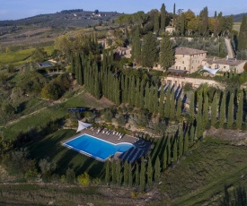 Villa Edera 14