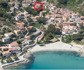 Casa Batignani