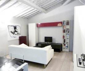 Appartamento nel Palazzo Morini