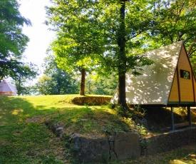 Camping Musetti Angela