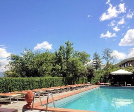 Beautiful country house with restaurant in the magnificent Garfagnana