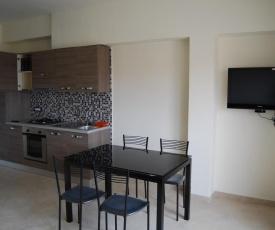 Appartamento Black & White