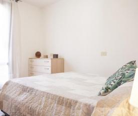Appartamento Trilo Margherita