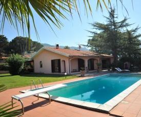 Casa Le Agavi