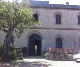Il Mulino Di S. Giovanni