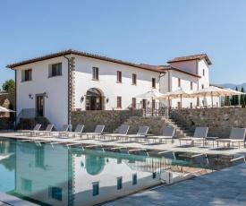 VIESCA Suites & Villas Il Borro Toscana