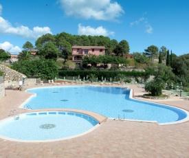 Locazione Turistica Borgo San Pecoraio (RIP334)