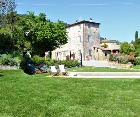 Casa Locci