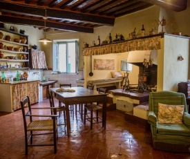Casa Pizzinelli
