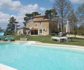 San Casciano dei Bagni Villa Sleeps 8 Pool WiFi