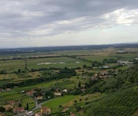 Panorami Toscani