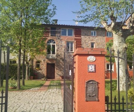 Villa Amoroni